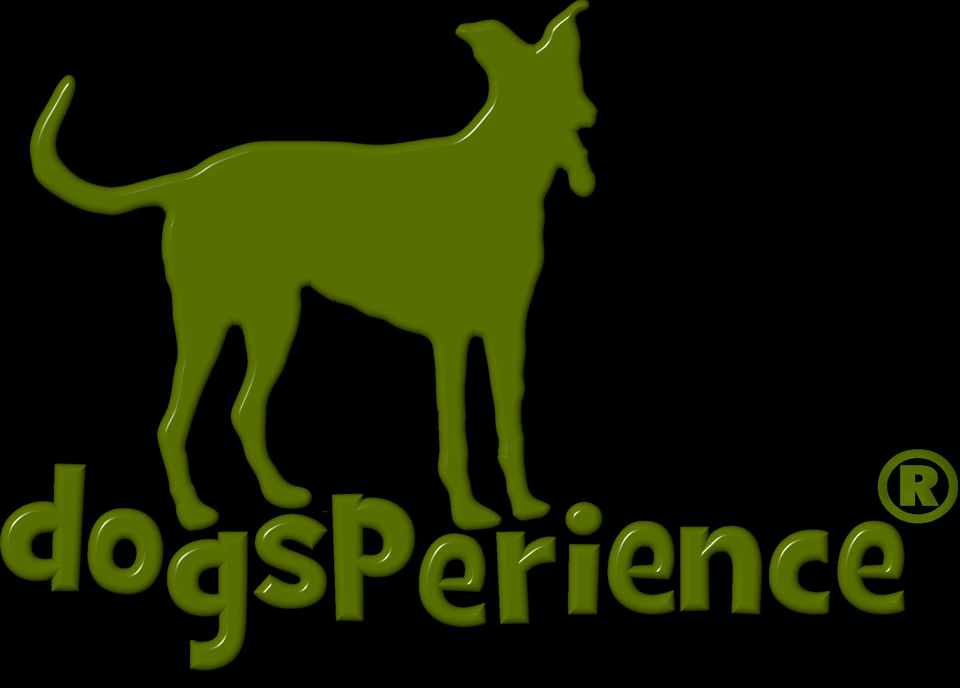 cropped-2016-05-25-Logo-registered.png